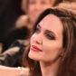 Angelina Jolie Hollywood Film Awards