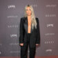kim kardashian braless cleavage boobs 2017 LACMA Art + Film Gala