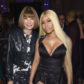 Anna Wintour Nicki Minaj