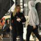 Khloé Kardashian pregnant baby bump