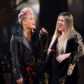 Pink Kelly Clarkson 2017 amas american music awards