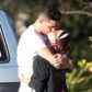 Sarah Hyland wells adams kiss bachelorette