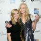 Reese Witherspoon Nicole Kidman