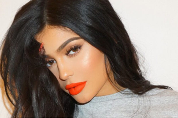 The Truth Comes Out! Pregnant Kylie Jenner Reveals Her Past Hookups