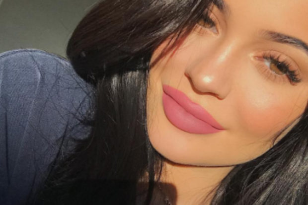 Oh Baby! Kylie Jenner Is Due Sooner Than We Expected