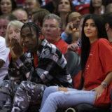 Is Kylie Jenner Cheating on Travis Scott?