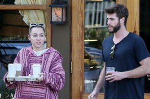 Are Miley Cyrus and Liam Hemsworth Secretly Married?
