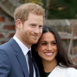 Prince Harry and Meghan Markle Set a Wedding Date