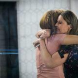 Savannah Guthrie Holds Back Tears as She Announces Matt Lauer's Firing