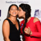 lilly Singh gina rodriguez