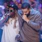 Lil Wayne Drake