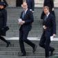 Kate Middleton Prince William Prince Harry