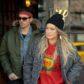 Hilary Duff Matthew Koma