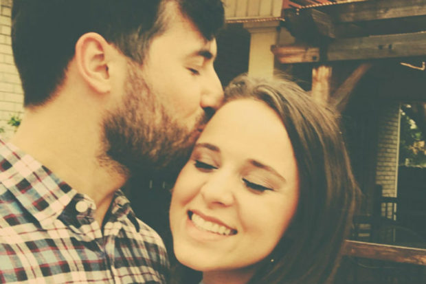 Is Jinger Duggar on Birth Control? Fans Demand to Know Why She's Not Pregnant