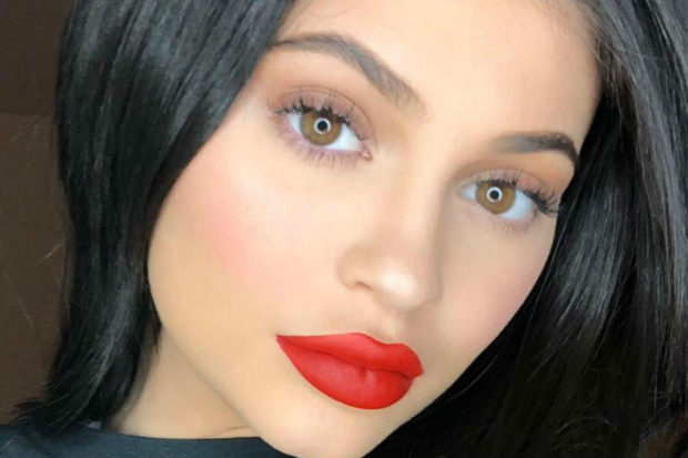 Kylie Jenner Probably Won't Announce Her Pregnancy — And Here's Why!