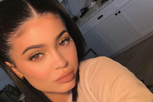 Pregnant Kylie Jenner's $2.37 Million Dream House Revealed
