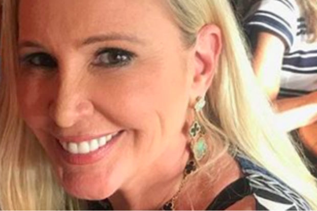 Shannon Beador Is Dating Again After Shocking Weight Loss