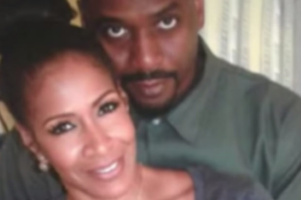 'RHOA' Star to Marry Prison Boyfriend?