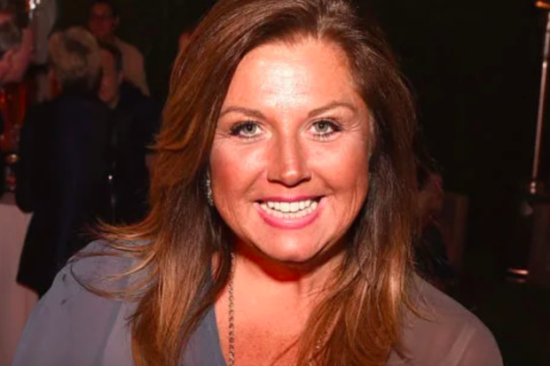 Abby Lee Miller Leaving Prison Early!