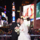 Maria Menounos wedding dress Keven Undergaro
