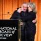 Robert De Niro Meryl Streep