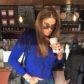 Caitlyn Jenner starbucks