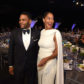 Anthony Anderson Tracee Ellis Ross