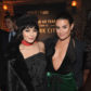 Vanessa Hudgens Lea Michele