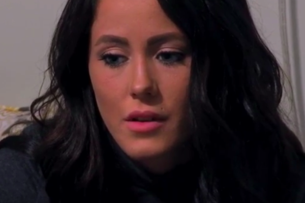 She's Out! Insider Reveals MTV's Plans to Fire Jenelle Evans