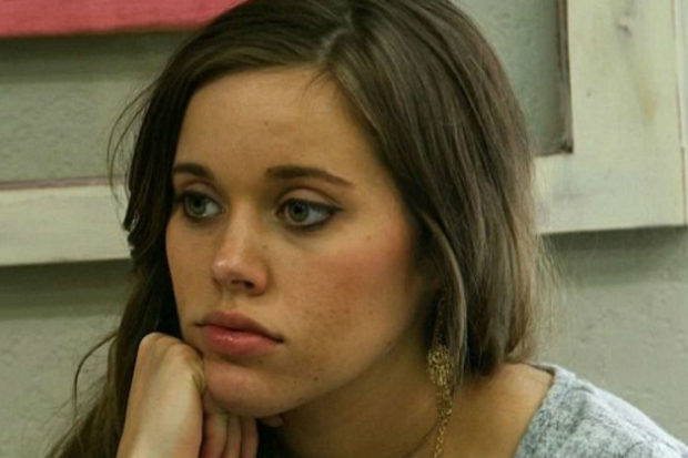 Duggar Drama! Jessa Caught in the Middle of Family Feud