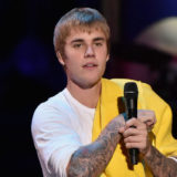 This Is Why Justin Bieber Is Refusing to Go to the Grammys