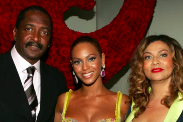 Beyoncé's Parents Accused of Child Abuse by Former Vocal Coach