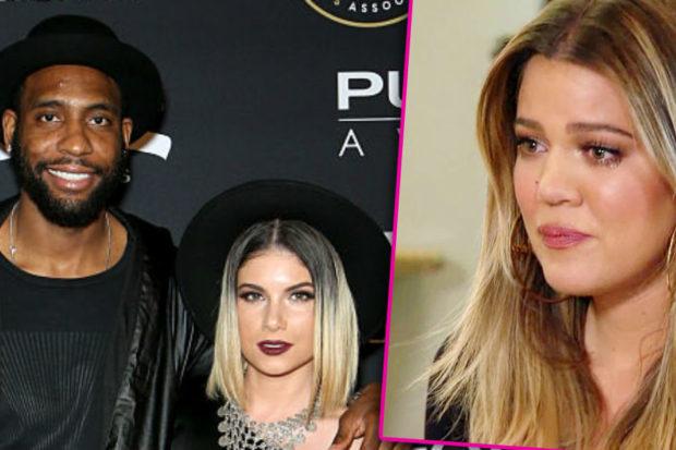 Kardashian Friend and Former NBA Star Rasual Butler Dead After Fatal Car Crash