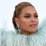 Who Bit Beyoncé? Here's a List of Suspects