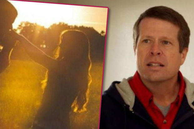 Jim Bob's Worst Fear! Duggar Caught Breaking Major Courtship Rule