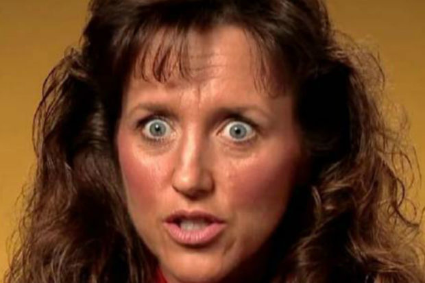 Duggar Nightmare! Did Michelle Force TLC to Fire a Gay Crew Member?