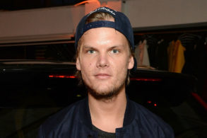 Avicii, Swedish DJ and Producer, Dead at 28