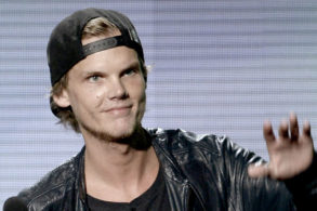 Avicii's Family Releases Statement Revealing Cause of Death