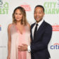 John Legend Chrissy Teigen