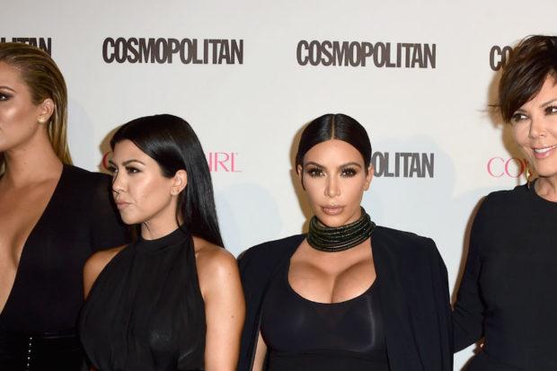 khloe-kourtney-kim-kardashian-kris-jenner-