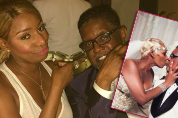 Health Crisis! 'RHOA' Star Hospitalized for Past 15 Days