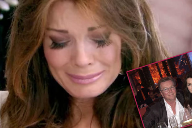 'RHOBH' Star Suffers Heartbreaking Loss in Her Family