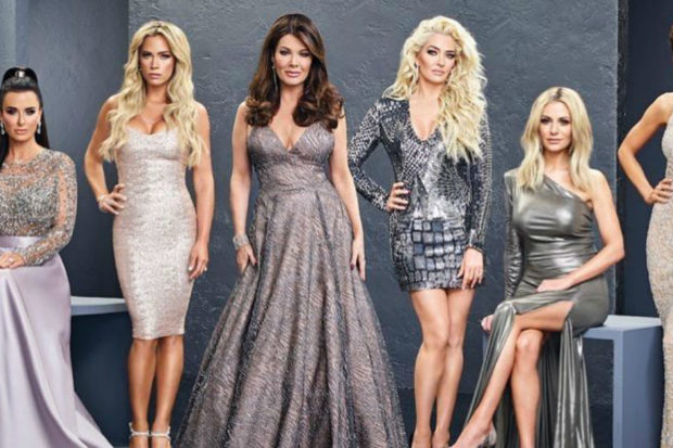 "Leaving the Show? 'RHOBH' Star Hints at Her ""Last and Final"" Episode"