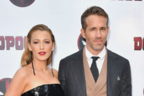 Here's Why Ryan Reynolds and Blake Lively Won't Put Their Kids in Show Business