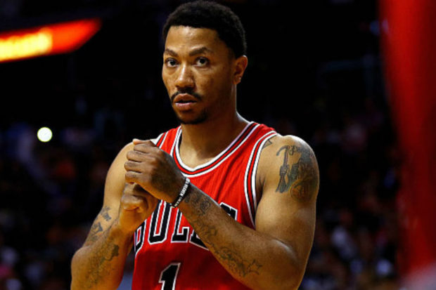Richest NBA Players of All Time