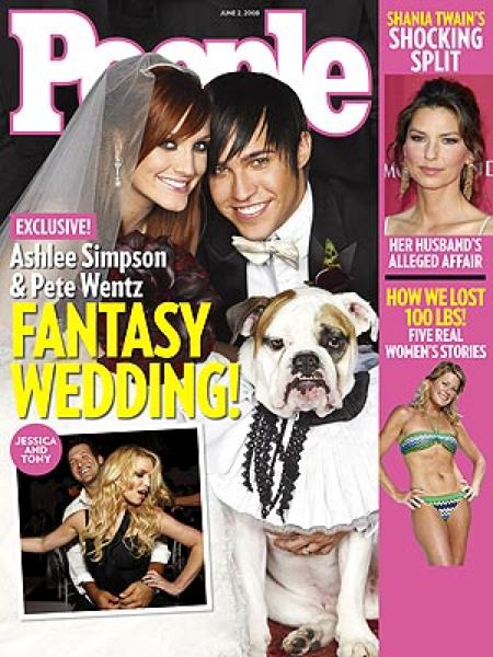 Pete and Ashlee Covered All the Marriage Angles-photo