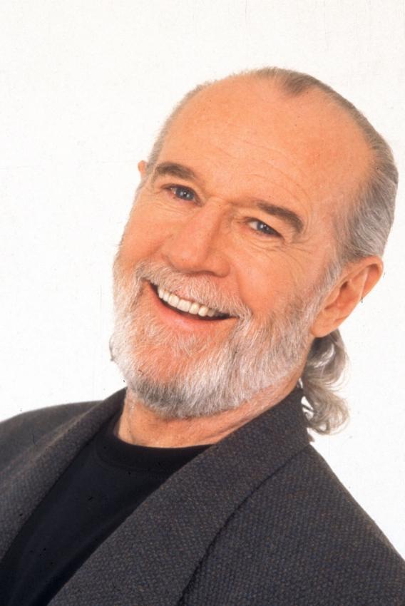 R.I.P. George Carlin
