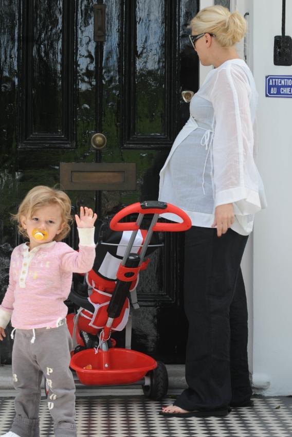 Gwen Stefani's Latest Release Ready to Drop