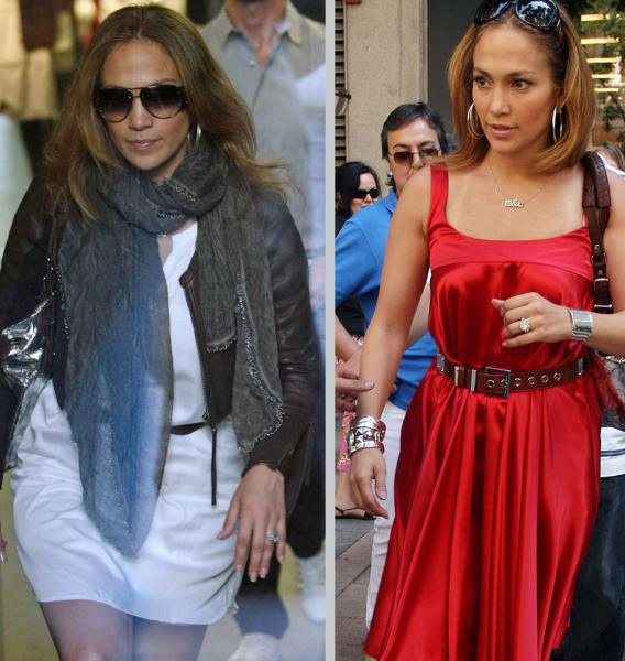 J.Lo's Dog Attack Could Cost Her Millions