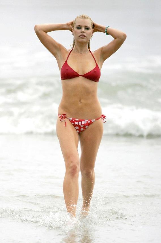 Morning Frills #15: Beach Monk Edition